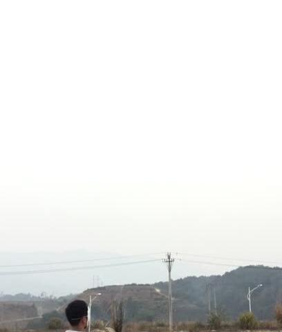【5毛团队美拍】5毛团队作品之七剑下天山,大师...