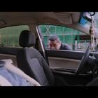 #搞笑段子#哈喽 教练3 摄影后期:@Arinas光哥摄影后期 演员:@Oz.光哥助理兼演员 (我们负责搞笑,你们负责点赞)