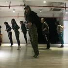 #Urban dance#Urban dance (基础入门)#舞蹈##音乐#很少开基础班 大家都很棒👍🏻@SPEED海珠滨江店 @广州SPEED舞团