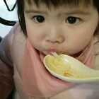 #宝宝##宝宝吃面条##萌宝宝#小虾米最近很爱吃面,不爱吃饭了