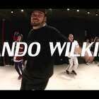 Lando大师在广州嘉禾的大师课视频来啦!在广州的同学赶快来关注一波!@嘉禾舞社广州#舞蹈##嘉禾舞社#