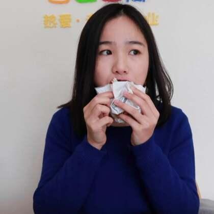 (1)肉松小贝和各种饭团~ 中国吃播~#吃秀# 原速链接:https://www.bilibili.com/video/av19325958/
