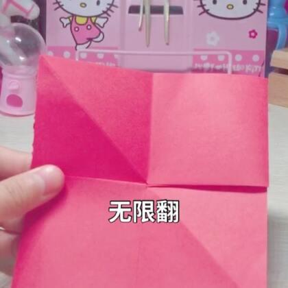 【Rena♡🌸木槿小仙女🌸美拍】02-09 18:42
