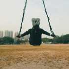 #精选##运动##美拍运动季# 吊环练一练!😍
