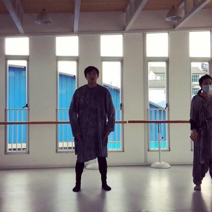 #舞蹈#二次创作 。🙌🏻