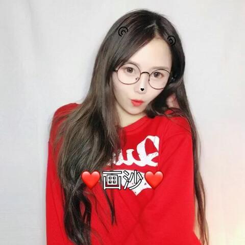 【小小紫荆美拍】#画沙##手势舞舞蹈跟拍器##我要...