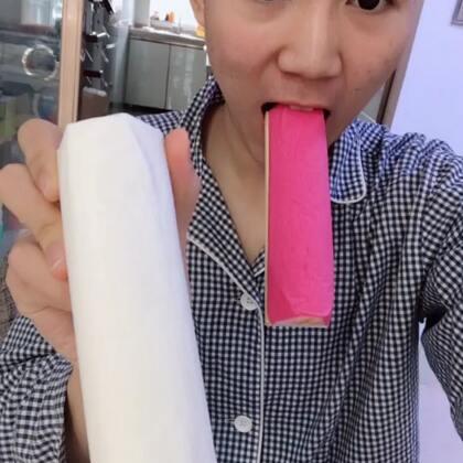 【能吃的胖哥哥美拍】02-10 17:09