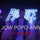 JOW VINCNET & POPO & ANN 编舞《CANDYMAN》一次非常开心的合作,PEACE!灯光-猫记CAT,场地@人参米舞蹈工作室 #舞蹈##JowVincent#@black-pop~yz.popo @SINOSTAGE舞邦_龚戚安