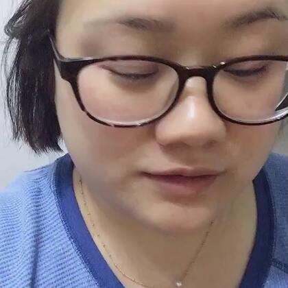 @D.鑫O. 看到你惊恐万分的表情笑哭了…… 一脸懵逼