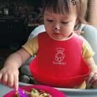 午餐时间到~yummy!😋#宝宝##我要上热门@美拍小助手#