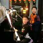 《神秘园夜曲》🏰🏡送给@佛光下的天使 姐姐,谢谢你一直以来的支持与鼓励!🌹🌹🌹🌹🌹同时也送给大家欣赏!🌵🎋🌵🎋🌵🌵🎋🌵🎋🌵🎋🌵🎋🌵🎋祝大家新年快乐!#音乐#、#钢琴#,#精选#