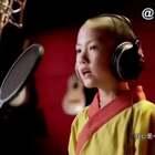 #U乐国际娱乐##我的少林梦手势舞#目前最火的一首BGM,你绝对听过!!!绝对洗脑循环的一首歌😂@美拍小助手 喜欢请点赞+转发 更多精彩请关注微博:一起看MV