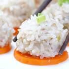 你家的年夜饭上的丸子长什么样?😏#吉祥年菜##美食##丸子#