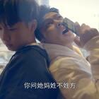 手牵手撩妹火锅温泉电影院,看妹子一个两个三个四个连成线。情人节倒计时依然单身的你,还不跟我一起来脱单?http://zlgg.zulong.com/jzgg/#/media/213sm01011h