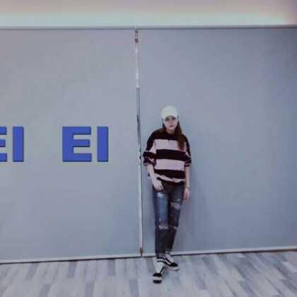 02-11 23:14转发的美拍视频