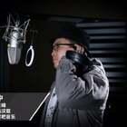 小哥翻唱《在雨中》特別有感觉,你们喜欢吗?#U乐国际娱乐##我要上热门#