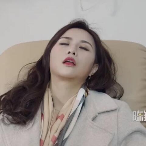 【陈翔六点半美拍】奇葩女患者,主动要求再戳一针…...
