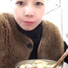 现在还在县城,早饭吃的是豌豆扯麦巴,吃完回乡下打鱼去了😁😁😁