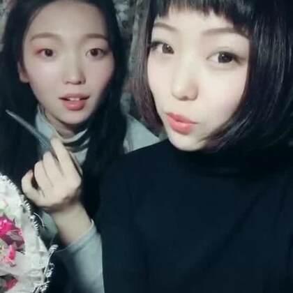 #撩妹高手泡妞速成法,明天情人节稳了!##有才的网友#