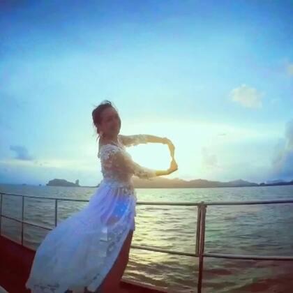 #芭蕾#甲米😘
