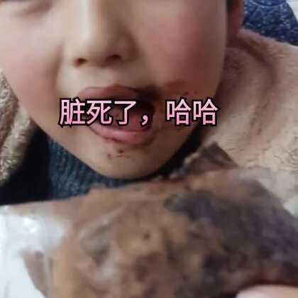 【太阳花的生活美拍】02-13 18:13