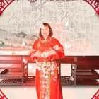 新年贺岁加长版,祝大家新年快乐万事如意。#我要上热门##春节##新年变装大赛#@美拍小助手