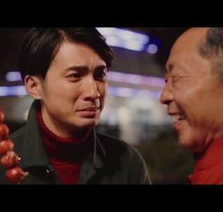 即使是记忆中的橡皮擦,也擦不掉我对你的爱@美拍小助手 #热门##帅哥#