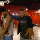 "【WOD2018 CHINA 青少年-评委 ?King Guttah】 King Guttah"",红房子重磅级的Hip-Hop导师 他,与许多顶尖级舞者与他亦师亦友。 他,Goodfellas创始人,League of Divine Brotherhood团队的成员, Millennium任职导师。 炸~评委陆续揭晓[爱你] #WOD##我要上热门##舞蹈# Keep Your Dream ALIVE"