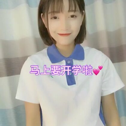 """#宝宝##音乐##精选#打一个""""gnl"""" 看看接下来会出现什么🤔"""