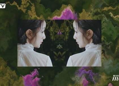 她是黄轩前女友,和范冰冰霍建华演对手戏,颜值演技简直逆天!#魔力时尚##女神##李倩#