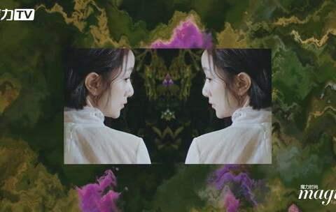 【魔力时尚美拍】她是黄轩前女友,和范冰冰霍建华...