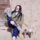 #搞笑#据说现在00、90后空巢老人回老家后,都过着这样一种生活了😂(完整版)@美拍小助手 喜欢请点赞+转发 更多精彩请关注微博:一起看MV