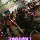 越南街头,为了找个红绿灯走了3公里😂后面这大哥看的是一脸懵逼,都没跟上队伍,哈哈哈哈哈哈。#精选##搞笑#