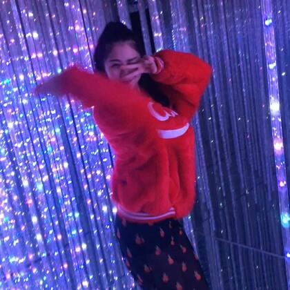 【J-park美拍】02-14 15:56