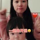 #萌萌祝福舞##舞福开运舞#哈哈哈新年祝福美拍里的所有宝宝新年快乐👑👑