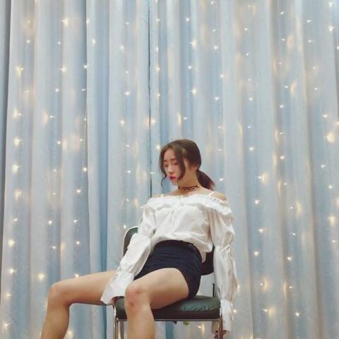 【Amber_豆豆✨美拍】✨Heroine-宣美✨#舞蹈#看封面就...