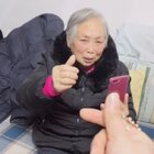 #精选# 哈哈哈哈哈哈哈 幸福的年