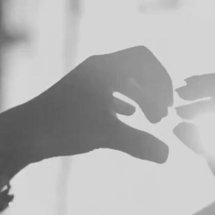 愿你们有一个有爱的2018,祝大家情人节快乐!What would you do for love?致2018