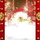 在狗年新春之际,联合国负责经济与社会事务的副秘书长刘振民向祖国同胞、向全世界华人华侨拜年,并祝愿中国在2018年的发展取得新的成就,希望中国为维护世界和平、促进人类共同发展、实现2030可持续发展目标作出积极的贡献。#狗年春节##联合国##全球大拜年#