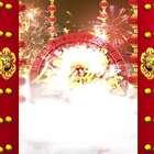 按照春节的传统习俗,正月初二祭财神、回娘家、迎姑爷……今天,小编特别请来中国飞鱼、游泳世界冠军、#联合国可持续发展目标#倡导者宁泽涛来给大家拜年,祝各位新年新气象,步步高升,事事顺意!让我们和#宁泽涛#一起助力社会公益事业,积极参加志愿者行动,共同#拯救海洋#,保护生态环境。