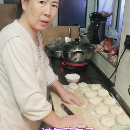 #吉祥年菜##精选#@美拍小助手 #美食#
