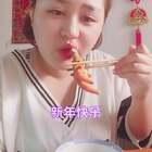 #吃秀#我只录了一点点!😘过年了陪爸妈俩聊天!你们中午几个菜!(你们晚上吃啥馅的饺子呀)我家吃韭菜鸡蛋的!😘祝大家新的一年开开心心快快乐乐!⭐️