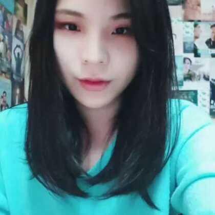 挑戰高音 #taeyeon##I##太妍##泰妍#超級難,誰可以教我怎麼唱高音