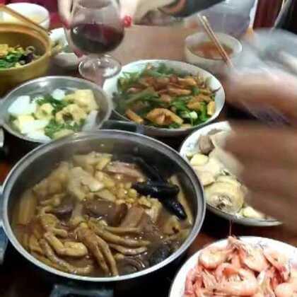 #欢乐中国年#