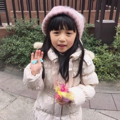 #宝宝# 新年快乐🎉🎉🎉