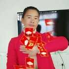 #新年红包舞#新年快乐#精选#