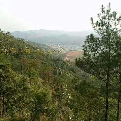 #这是我最爱的风景,看了能使我的心很平静#