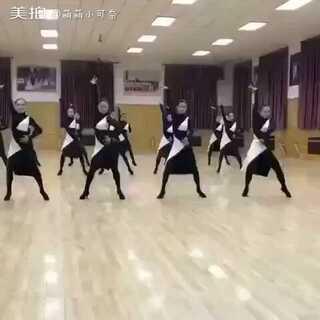 #国标舞##拉丁舞##舞蹈##我要上热门@美拍小助手#我的小粉丝儿有点少😭😭😭