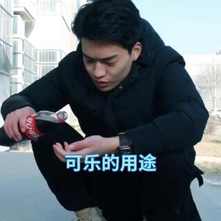 #精选##热门#