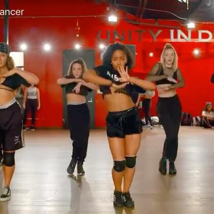 #音乐# Beyonce - Single Ladies Dance Mix #舞蹈# Choreography With WILLDABEAST